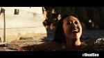 DEAD-SEA-Trailer-03