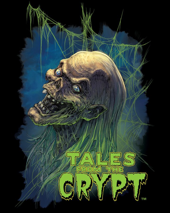 fright-rags-zornow-cryptkeeper – HORROR MOVIES UNCUT