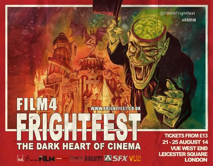 film4 poster