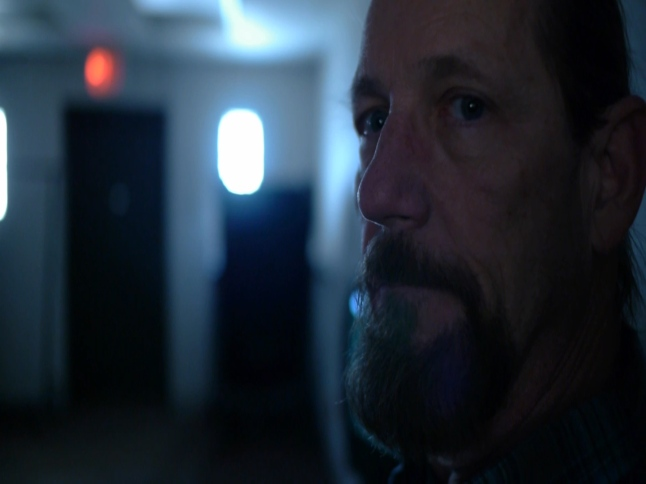 Images from 'The Killers Resolute' Episode 4