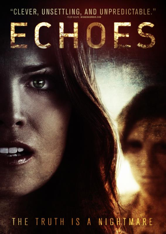 Echoes_FINAL
