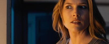 "Ali Larter as Madison in the sci-fi film ""THE DIABOLICAL"" an XLrator Media release. Photo courtesy of XLrator Media."