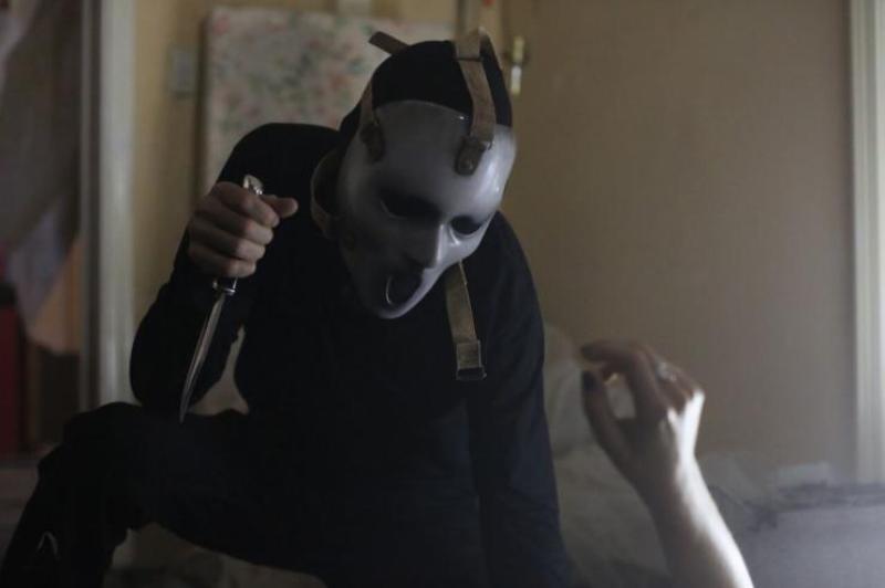 killer-episode-106