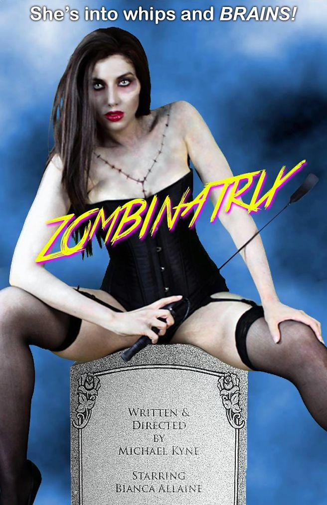 zombinatrix-teaser