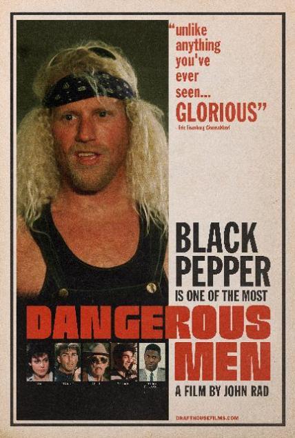 DM_Black Pepper