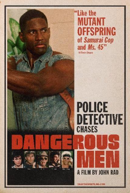 DM_Police Detective