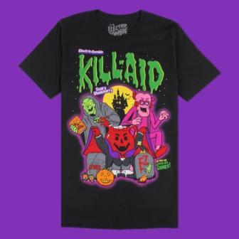 kill 2
