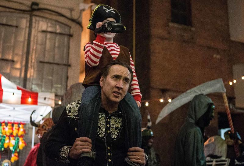 nicolas-cage-takes-on-horror-again-in-pay-the-ghost-604533