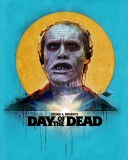 New designs from DAY OF THE DEAD courtesy of Fright Rags