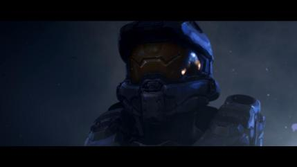 Stills from Halo: The Fall Of Reach