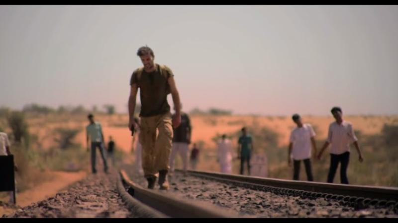 thedead2india-still3