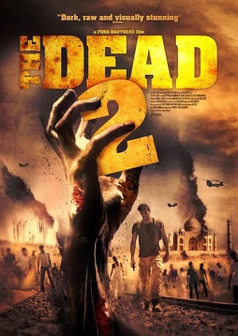 thedead2poster