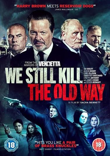 westillkilltheoldway-poster