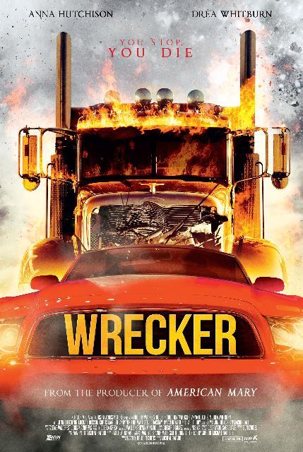 XLR_Wrecker_1sht_LR