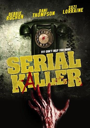 SerialKaller_Cover