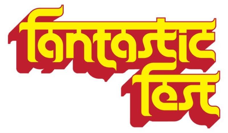 ff logo 2016