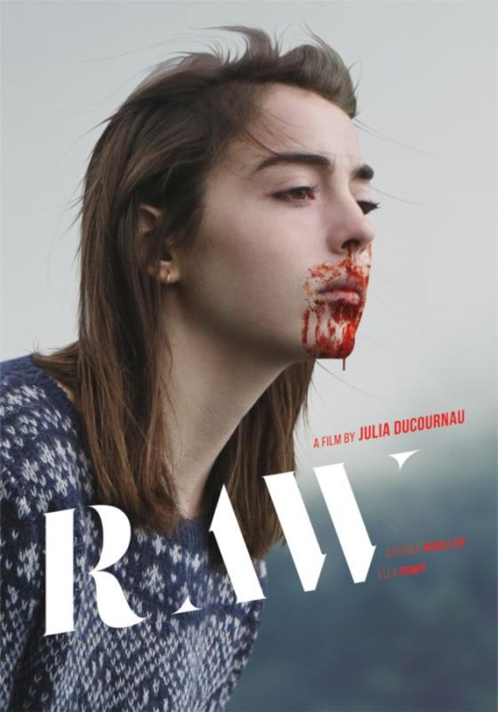 raw-poster-2
