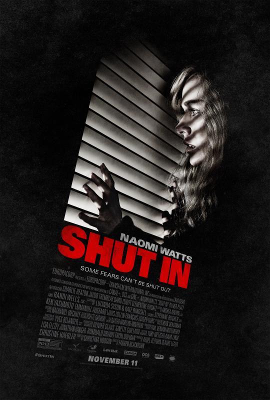 shut-in-poster-1