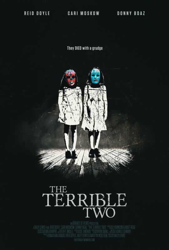 __the-terrible-two-new-jpeg