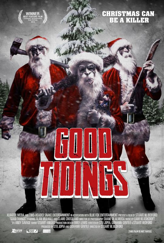 good-tidings_poster_15