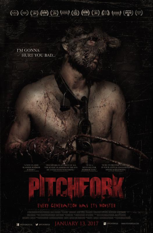 pitchposter-withdetails-final-web