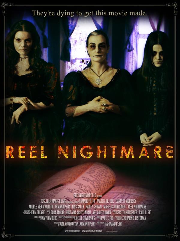 reel-nightmare-theatrical-one-sheet-reel-nightmare-llc
