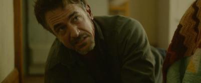"Dermot Mulroney as Patrick in the thriller film ""LAVENDER"" an AMBI Media Group release. Photo courtesy of AMBI Media Group."