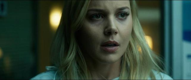 "Abbie Cornish as Jane in the thriller film ""LAVENDER"" an AMBI Media Group release. Photo courtesy of AMBI Media Group."