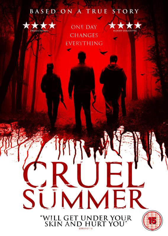 cruel_summer_2d_dvd