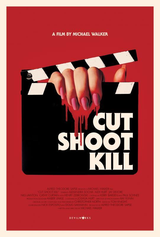 cut-shoot-kill-poster
