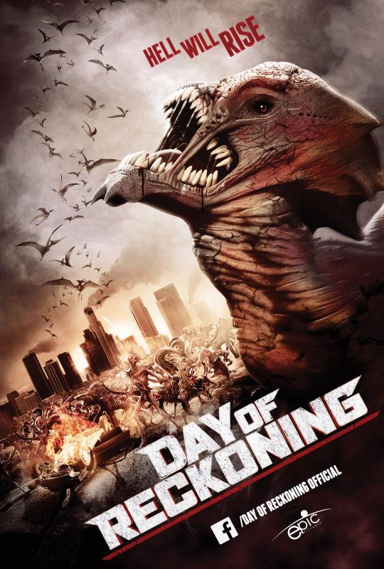 day-of-reckoning-one-sheet-27x40