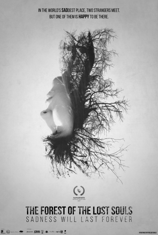 floresta_das_almas_perdidas_ver2