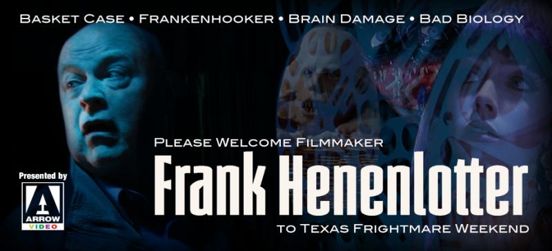frank-h