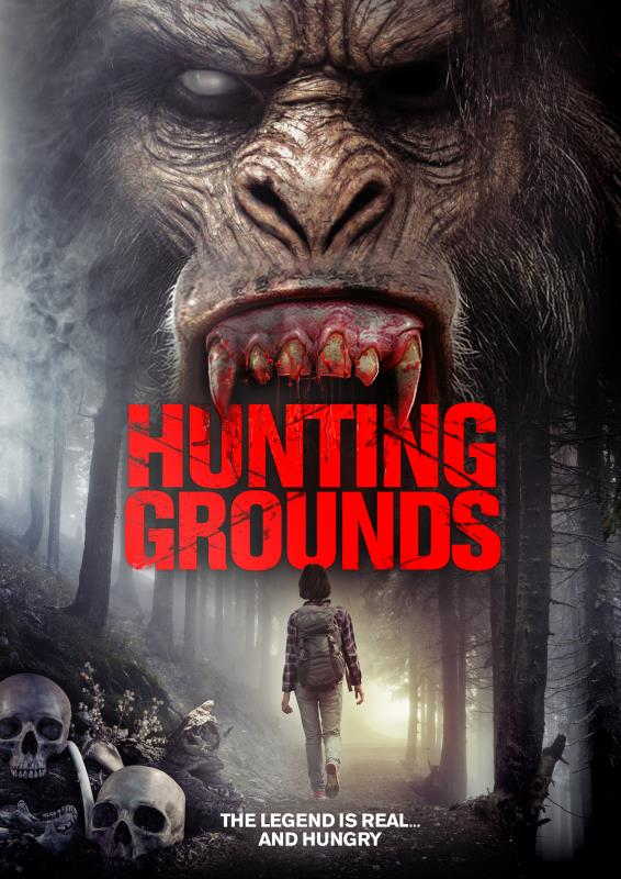 hunting-grounds-key-art-flat