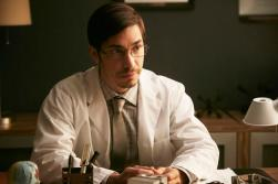 """Justin Long as Liam in the thriller film """"LAVENDER"""" an AMBI Media Group release. Photo courtesy of AMBI Media Group."""