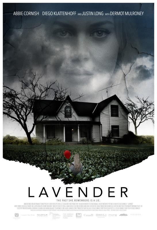 lavender_js_09-300dpi
