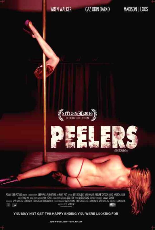 peelers-min