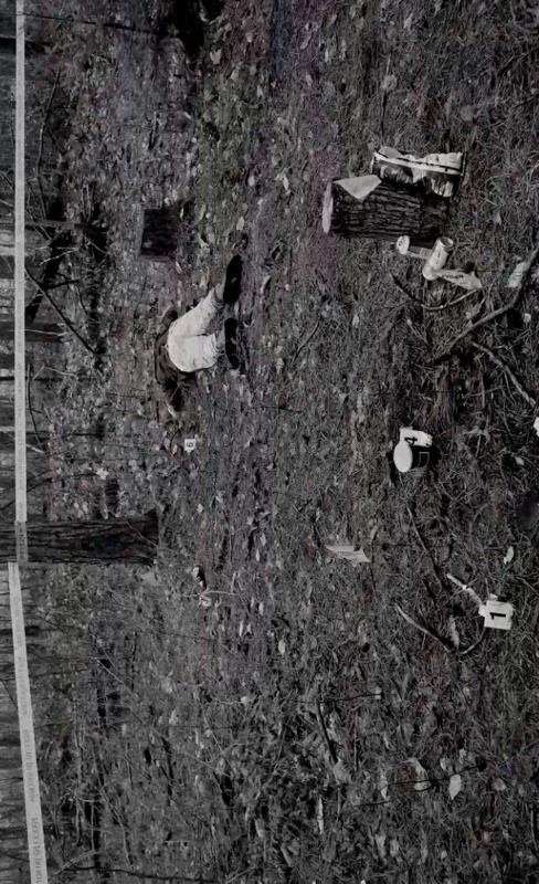 population-zero-still-8-dead-body-crime-scene – HORROR