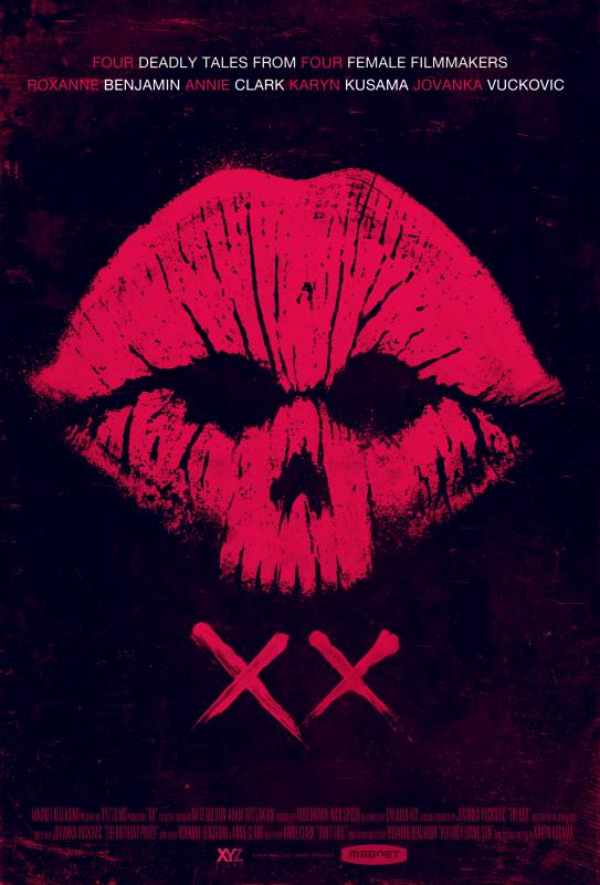xx_poster_final