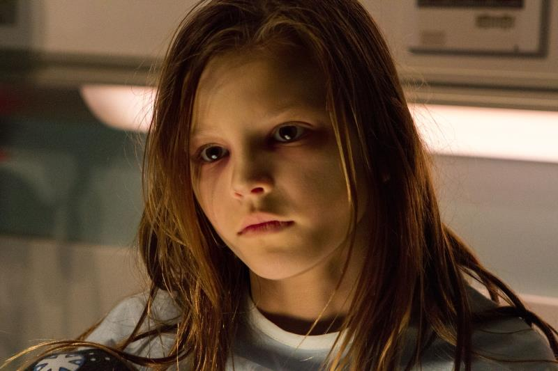 xx_the-box-peyton-kennedy-credit-magnet-releasing