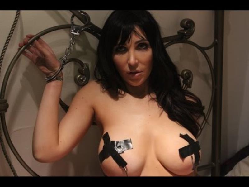 Nackt Heising  Dawna Lee Jenny Agutter: