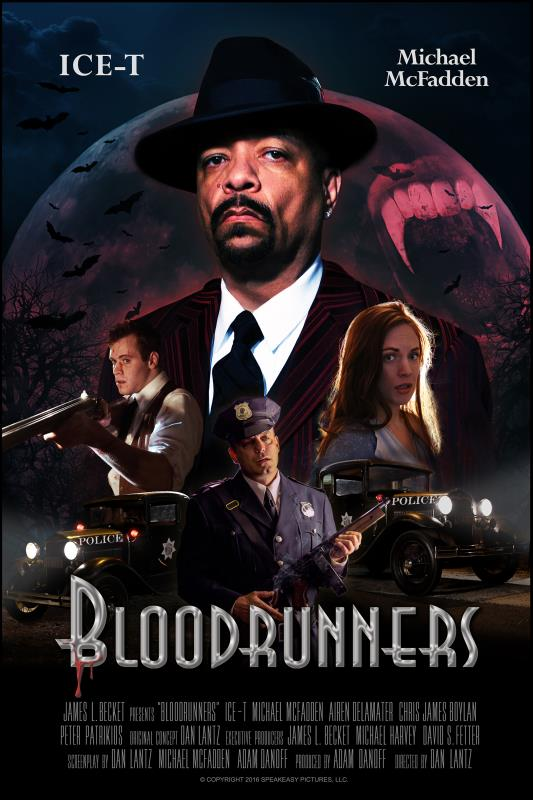 bloodrunners_poster_hires