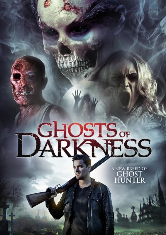 ghostsofdarkness-keyart