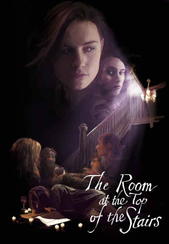 the-room-at-the-top-of-the-stairs_poster_vertical