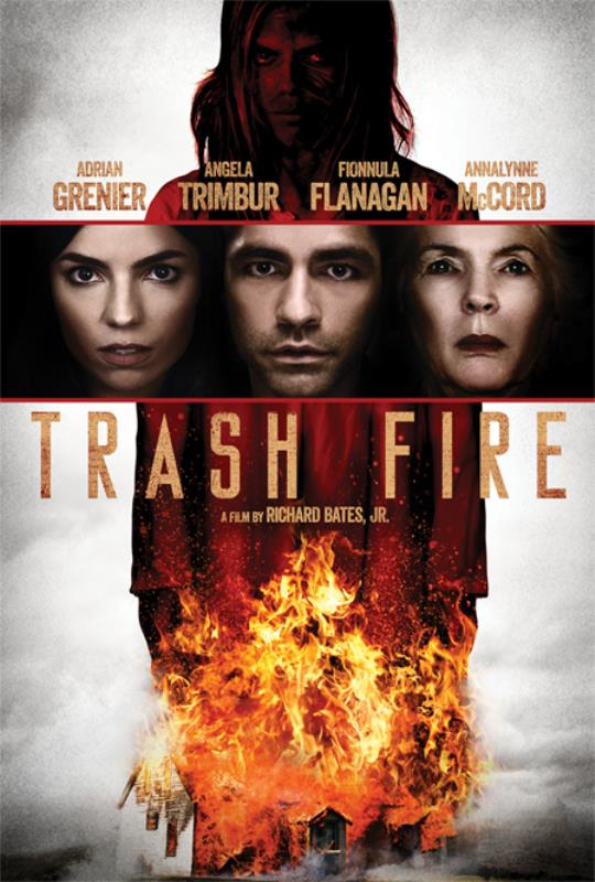 trash-fire-low-res