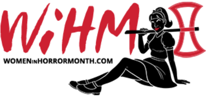 wihm8-website-logo