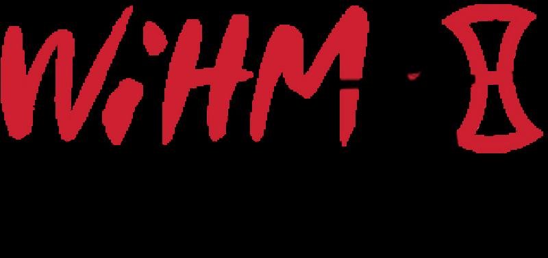 wihm8-website-logo