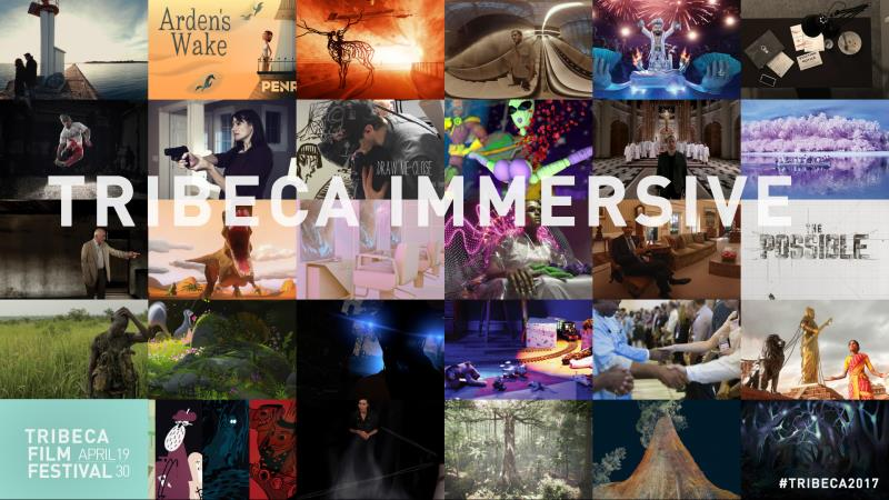 alltitles_tff17_immersive_3