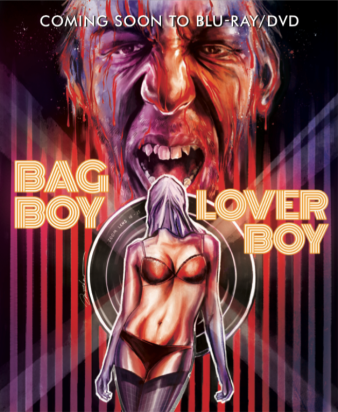 bagboy key art