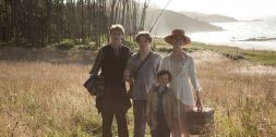 Images from MARROWBONE / Magnet Releasing